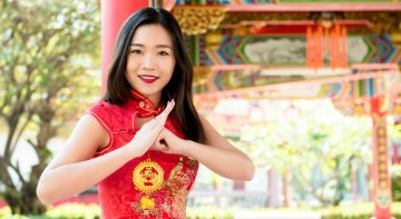 chinese etiquette