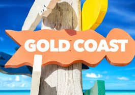 gold coast tourism