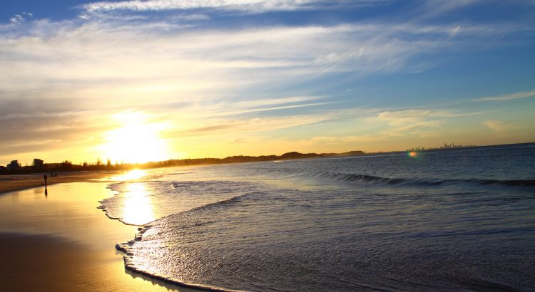 tourism gold coast