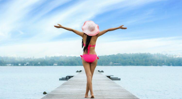outdoor vacations 1